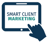 official Smart Client Marketing logo